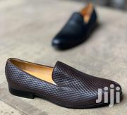 Classy Easy Slip Leather Shoe | Shoes for sale in Greater Accra, Ga West Municipal