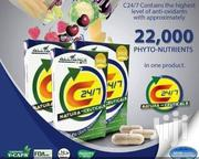 Aim Global C24/7   Vitamins & Supplements for sale in Greater Accra, North Kaneshie