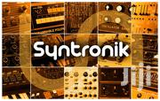 IK Multimedia Syntronik | Computer Software for sale in Greater Accra, Kwashieman