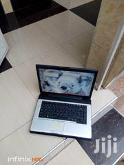 Laptop Toshiba Satellite A500 4GB Intel Core 2 Duo HDD 320GB | Laptops & Computers for sale in Ashanti, Kumasi Metropolitan