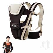 Baby Carrier | Children's Gear & Safety for sale in Greater Accra, Dzorwulu
