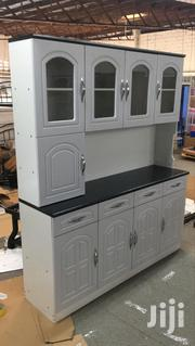 Well Designed Kitchen Cabinet | Furniture for sale in Greater Accra, Adabraka