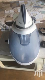 Philips Perfect Car Aqua Iron | Home Appliances for sale in Greater Accra, Achimota