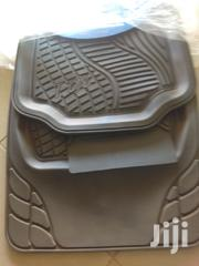 Car Floor Mate Or Car Carpet | Vehicle Parts & Accessories for sale in Greater Accra, Teshie-Nungua Estates