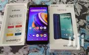 Infinix Note 5  Brand New | Building Materials for sale in Greater Accra, Osu