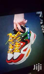Classic Sneakers For Sale | Shoes for sale in Greater Accra, Zongo
