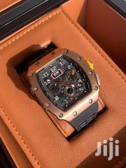 Richard Mille Watch | Watches for sale in Greater Accra, Airport Residential Area