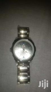 USA Watch For Sale CURREN | Watches for sale in Central Region, Effutu Municipal