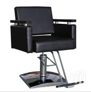 Styling Chair | Makeup for sale in Greater Accra, Adenta Municipal