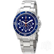 Beautiful Bulova Watch | Watches for sale in Greater Accra, Airport Residential Area