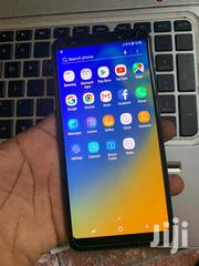 Samsung Galaxy A7 Duos 64 GB Black | Mobile Phones for sale in Greater Accra, Okponglo