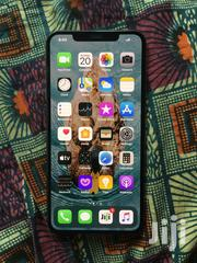 Apple iPhone XS Max 64 GB Gold | Mobile Phones for sale in Greater Accra, Ga West Municipal
