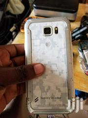 Samsung Galaxy S6 Active Battery Board Body | Accessories for Mobile Phones & Tablets for sale in Greater Accra, Tema Metropolitan