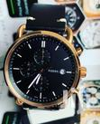 Fossil Watches Available | Watches for sale in Airport Residential Area, Greater Accra, Ghana