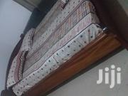Bed Mattress | Furniture for sale in Greater Accra, Adenta Municipal