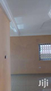 A 2-bedroom Apartment Near Mary Lucy Hospital At Awoshie For Rent | Houses & Apartments For Rent for sale in Greater Accra, Accra Metropolitan