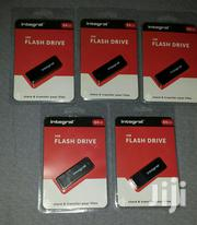Integral 64GB Pen Drive From UK | Computer Accessories  for sale in Greater Accra, North Labone