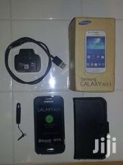 Samsung Ace 3 Dual Sim | Mobile Phones for sale in Greater Accra, Odorkor