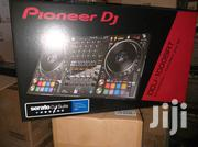 Pioneer Ddj1000 SRT Controller | Audio & Music Equipment for sale in Greater Accra, Tesano