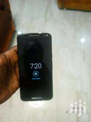 Motorola X Pure Edition | Mobile Phones for sale in Greater Accra, Ga West Municipal