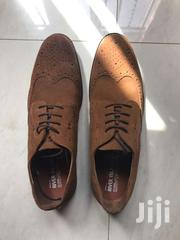 River Island Suede Shoe | Shoes for sale in Greater Accra, Adenta Municipal