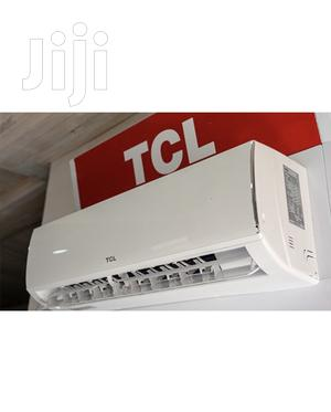 New 3 Stars TCL 1.5 HP Split Air Conditioner