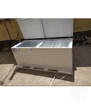 Powerful Nasco 545 Litres Chest Freezer Fast Cooling | Kitchen Appliances for sale in Greater Accra, Accra Metropolitan