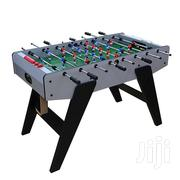 Soccer Table | Sports Equipment for sale in Greater Accra, Adenta Municipal