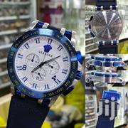 Versace Watch | Watches for sale in Greater Accra, Accra Metropolitan