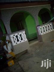 Renting 3 Bedrooms S/C Apartment at Ota City Near Kasoa | Houses & Apartments For Rent for sale in Central Region, Awutu-Senya