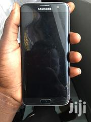 Samsung S7 Edge Screen | Accessories for Mobile Phones & Tablets for sale in Greater Accra, Tema Metropolitan