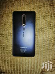 Nokia 6.1 32 GB Blue | Mobile Phones for sale in Greater Accra, Odorkor