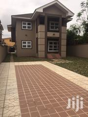 5bedroom House For Sale At East Legon Around American House | Houses & Apartments For Sale for sale in Greater Accra, East Legon
