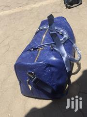 LV Traveling | Bags for sale in Greater Accra, Alajo