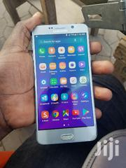 Samsung Galaxy Note 5 32 GB Gold | Mobile Phones for sale in Greater Accra, Accra Metropolitan
