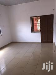 Chamber and Hall Self Contained at Trade Fair Tse Addo | Houses & Apartments For Rent for sale in Greater Accra, Labadi-Aborm