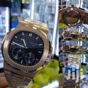 Patek Philippe | Watches for sale in Greater Accra, Accra Metropolitan