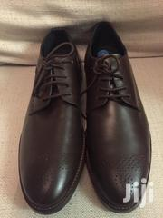 Original John White Shoe   Shoes for sale in Greater Accra, North Kaneshie
