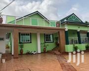 Executive 4 Bedroom House Around Kwabenya for Sale. | Houses & Apartments For Sale for sale in Greater Accra, Ga West Municipal
