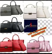 Ladies Set Bag | Bags for sale in Greater Accra, East Legon