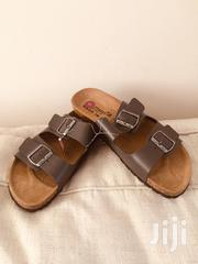 Original Sandals From U.K   Shoes for sale in Greater Accra, North Kaneshie