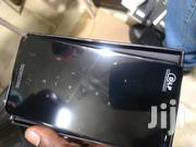 Mini Or Pocket Projector | TV & DVD Equipment for sale in Greater Accra, Accra Metropolitan