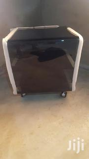 Side Chair Table Or Center Table | Furniture for sale in Greater Accra, Adenta Municipal