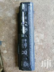 HP Laptop Battery | Computer Accessories  for sale in Greater Accra, Dansoman