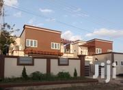 Luxurious 5bedrms+1bedrms Boys 4sale@East Legon | Houses & Apartments For Sale for sale in Greater Accra, East Legon
