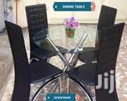 Dining Tables | Furniture for sale in Greater Accra, Agbogbloshie
