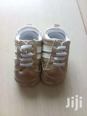 Baby Pre Walker Shoes, Unisex | Children's Shoes for sale in Greater Accra, Adenta Municipal