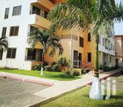 Executive Two Bedrooms Apartment at East Legon | Houses & Apartments For Rent for sale in Greater Accra, East Legon