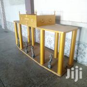 Pulpit For Church | Manufacturing Materials & Tools for sale in Greater Accra, Kwashieman