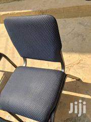 Office/Home Chairs | Furniture for sale in Greater Accra, Achimota